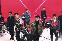 Tak Puas, EXO Janji Segera Kembali ke Indonesia