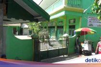 Sekolah di Pasuruan Disegel Ahli Waris, Pihak Sekolah Mengadu ke Polisi