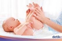 Doa Kelahiran Anak yang Perlu Dibaca Kedua Orangtua