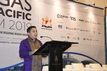 Potensi EBT Indonesia Besar, Pemanfaatannya Masih Terbatas