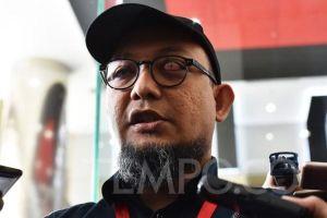 Proses Laporan Dewi Tanjung, Polisi: Tak Perlu Penyelidikan Ulang