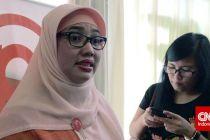 KPAI Sayangkan 2 Siswa SMP Enggan Hormat Bendera Dikeluarkan