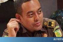 Tingkatkan Status Kasus Dugaan Korupsi Jiwasraya Ke Penyidikan, Kejati DKI Periksa 66 Saksi