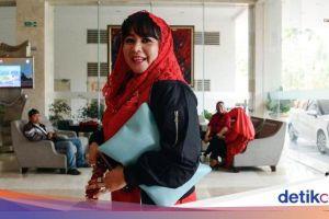 Tak Ada Rekayasa soal Teror Novel, Laporan Dewi Tanjung Bisa Disetop