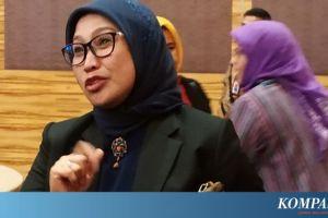 Dukung Revisi UU Pilkada dan Pemilu, Bawaslu Serahkan Daftar Persoalan ke DPR
