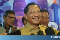 [POPULER NASIONAL] Jakarta seperti Kampung | Grasi Jokowi untuk Koruptor
