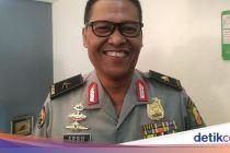 Jelang HUT OPM, TNI-Polri Lakukan Pendekatan ke Tokoh Adat Papua