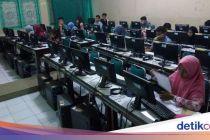 Catat! Peserta SNMPTN dan SBMPTN 2020 Wajib Registrasi Akun Mulai Besok