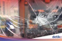 Ditunggu Orang Tua untuk Wisuda, Mahasiswa UIN Jakarta Tewas Kecelakaan