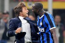 Liga Italia: Inter Milan Puncaki Klasemen Serie A