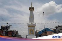 Desa di DIY Berubah Jadi Kalurahan, Paniradya: Tak Berdampak ke Dana Desa