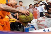Polisi Bekuk Pelaku 'Suntik' Tabung Gas Elpiji Subsidi di Sukabumi