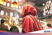 3 Doa Keselamatan Dunia Akhirat yang Boleh Diamalkan