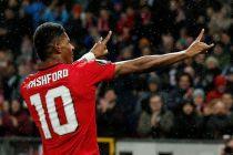 Klasemen Liga Inggris Pekan 15: Liverpool Menang, MU Tekuk Spurs