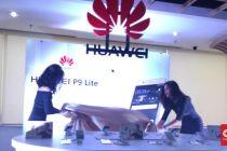 Huawei Makin Seriusi Ranah IoT di Indonesia Tahun 2020