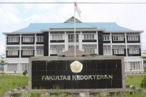 Rektor Universitas Palangka Raya: Lulusan Lokal Kalah di SNMPTN