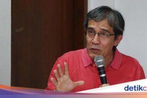 Imbauan KPU soal Mantan Koruptor di Pilkada Dinilai Percuma