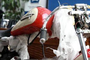 Manajemen: Pemecatan Dirut Tak Ganggu Operasional Garuda