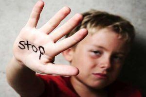 Polisi Malang Tangkap Pelaku Pelecehan Seksual terhadap Anak
