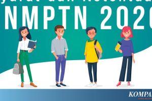 SNMPTN 2020, dari Jadwal hingga Tahapannya