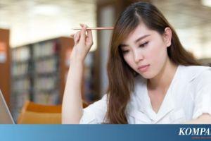 5 Tips Ini Bisa Buat Kamu Lolos Seleksi SNMPTN