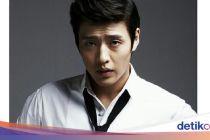 Setelah 'When the Camellia Blooms', Kang Ha Neul Siap Main Film Lagi