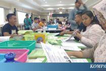 Pendaftaran CPNS Ditutup, Ini Jadwal Resmi Seleksi Lanjutan dari BKN