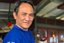 Andi Arief Dipolisikan Politikus PDIP, Demokrat: Lebih Baik Semua Duduk Bareng