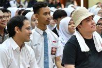 PKS Dukung Nadiem Hapus Ujian Nasional dengan Catatan Keras