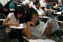 Info Penting, Tes Masuk Kampus Negeri Harus Punya Akun LTMPT
