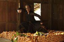 'Kucumbu Tubuh Indahku' Gagal Jadi Nominasi Oscar 2020