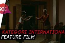 'Kucumbu Tubuh Indahku' Luput dari Nominasi Oscar 2020
