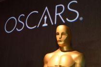 Pihak Oscar Sebut 344 Film Layak Bersaing untuk Film Terbaik
