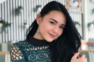 Tips Ketiak Bersih Bebas Hitam ala Amanda Manopo
