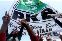 Dekan FISIP UIN Sebut Partai Islam Jadi Partai Sekuler, Begini Reaksi PKB