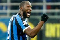 Preview Inter Milan vs Genoa: Bahaya Lukaku!