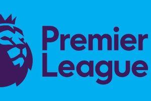 Jadwal Pertandingan Liga Inggris, Sabtu/Minggu (21-22/12/2019)