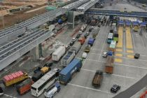 Tips Aman dan Nyaman Liburan Akhir Tahun Menggunakan Jalur Tol