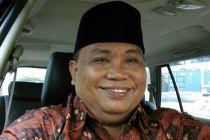 Tak Setuju Ide Erick Thohir, Arief Poyuono Tantang Pimpinan KPK Usut Kasus Jiwasraya