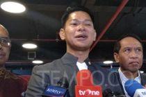 Indonesia Yakin Menjadi Tuan Rumah Olimpiade 2032, Karena ...