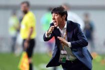 Media Korea: Tae Yong Resmi Jadi Pelatih Indonesia Hari Jumat