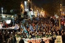 Guru Besar Hukum UI Sarankan Indonesia Bawa Isu Uighur ke PBB