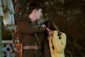Hubungan Hyun Bin-Son Ye-jin Sebelum Crash Landing On You