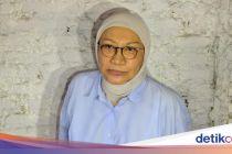 Bebas, Ratna Sarumpaet Tegaskan Akan Tetap Jadi Aktivis