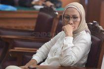 Ratna Sarumpaet Bebas, Ini Penjelasan Kuasa Hukum