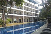 PHRI Banten Targetkan Okupansi Hotel 60% pada Liburan Tahun Baru