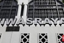 Kejagung Pastikan 10 Orang Dicegah Kasus Jiwasraya Tak Kabur