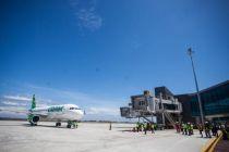 Big Bang Jakarta, Ada Diskon Tiket Pesawat Citilink 30 Persen