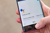 Google Search Memungkinkan Anda Bikin Daftar Film dan Acara TV