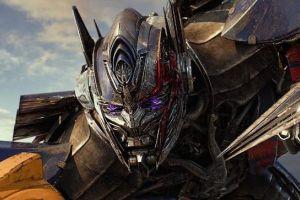 Sinopsis Transformers 5 yang Tayang di Bioskop Trans TV
